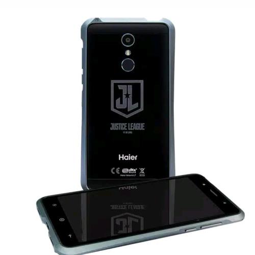 Foto Produk HP Gaming Murah Haier L7 3GB/32GB Special Edition JL - Garansi Resmi dari Takara Store