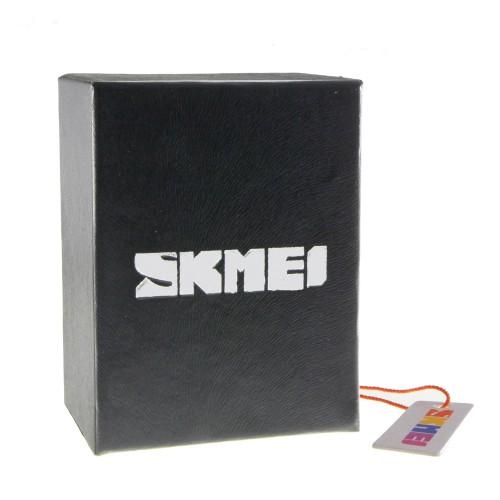 Foto Produk Box - 02 / Kotak Karton SKMEI Pembelian Harus Dengan Jam Tangan SKMEI dari SKMEI MURAH & ORIGINAL