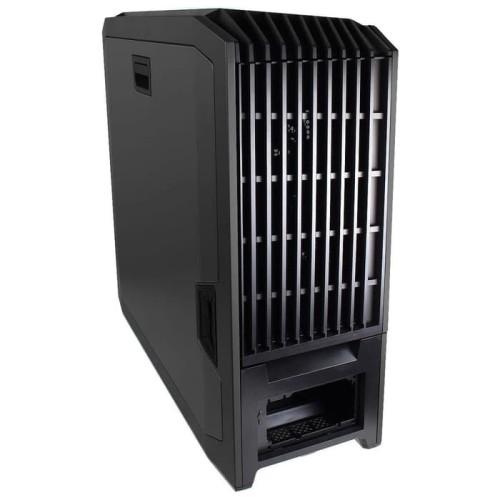 Foto Produk EVGA DG-85 Full Tower K-Boost w/Window Gaming Case dari ZATA Comp