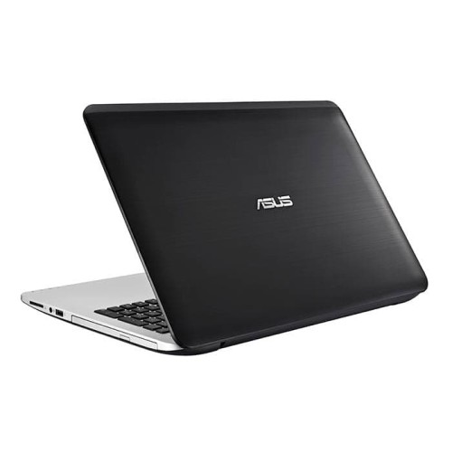 """Foto Produk ASUS X541SA N3060 4GB 500GB WIN10 DVD 15"""" dari HOSANA COMPUTER"""