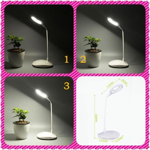 Foto Produk Lampu Led / Lampu Meja Seri / Desk Lamp / Lampu Baca dari RUIBAO