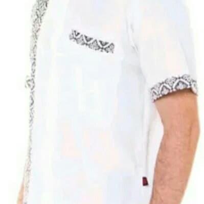 Foto Produk pakaian dari shinyo market