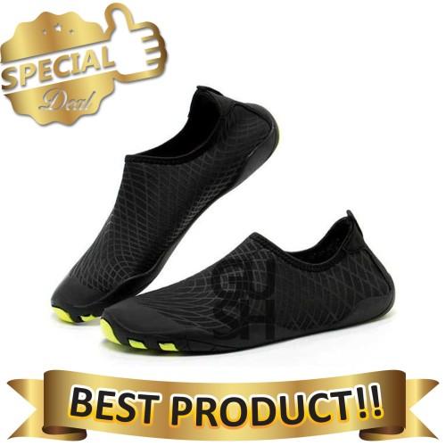 Foto Produk Sepatu Pantai & Olahraga Air dari GUSh