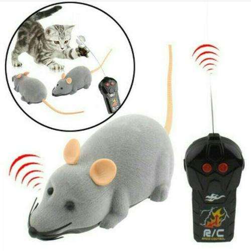 Foto Produk Cat Toys dari Cat House Aksesoris