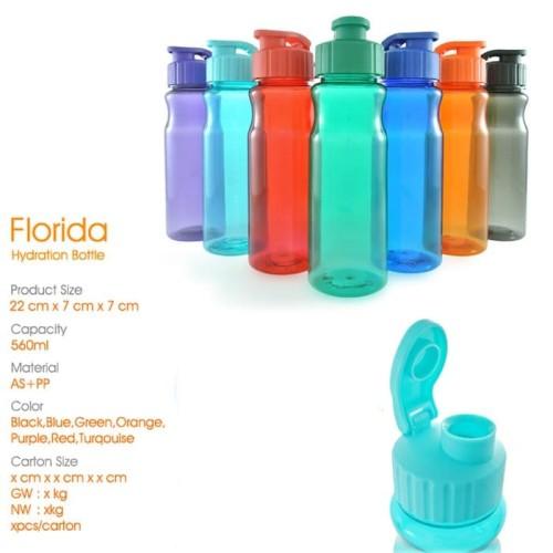 Foto Produk Tumbler Florida dari grosir tumbler
