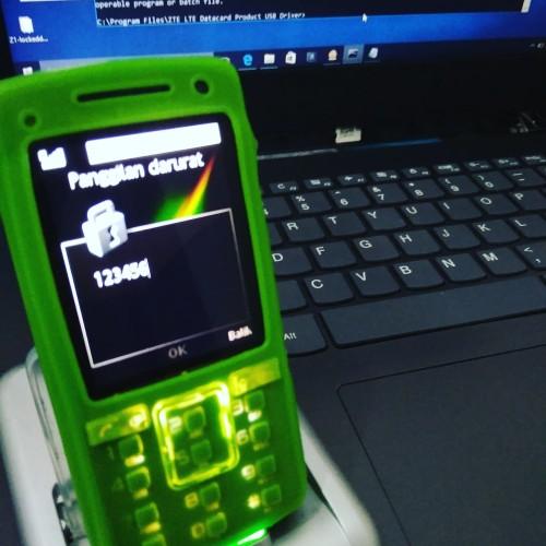 Foto Produk Sony Ericsson K850 Cyber shoot Laris di zamannya dari Kaki_lima5