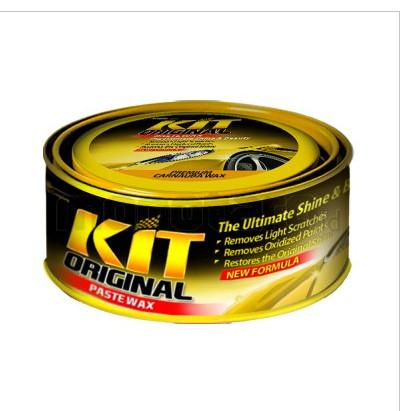 Foto Produk Kit paste original 225 gr utk pengkilap -05153- dari Jasutra motor