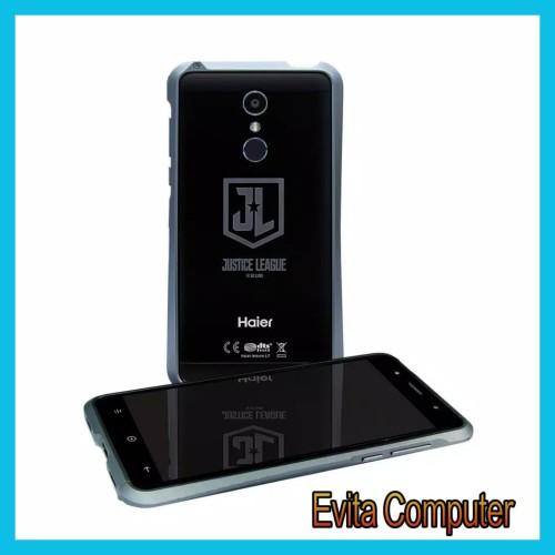 Foto Produk HAIER L7 JL RAM 3GB ROM 32GB 4G LTE Garansi Resmi dari Evita Komputer