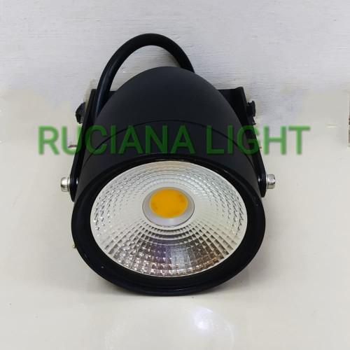Jual Lampu Taman Fantas Cob 15w 15watt Lampu Taman Sorot Outdoor 9076 Jakarta Barat Ruciana Light Tokopedia