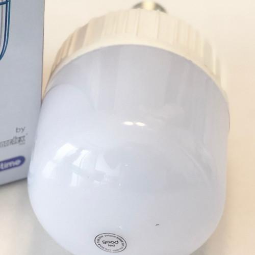 Foto Produk GOOD led BIG Bulb High Power 30W dari GOOD LED