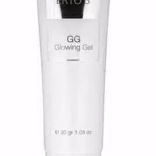 Foto Produk Glowing Gel Ertos Original / GG Gel Glowing Ertos Original dari Grosir Laris