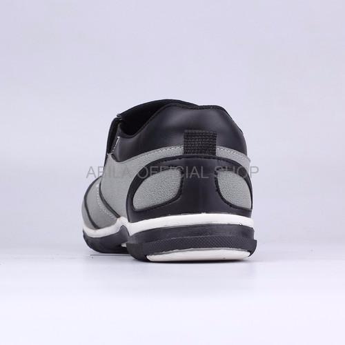 Foto Produk Sneakers Sepatu Safety Jogger BIG SALE BRANDED SEPATU SPORT WALKERS S dari abila official