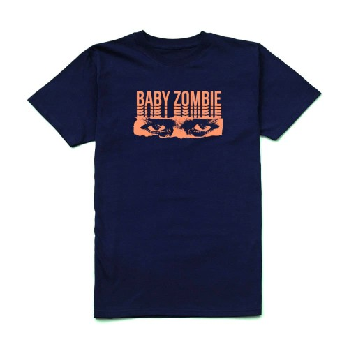 Foto Produk SALE! Stacked Out Tshirt dari Baby Zombie Co.
