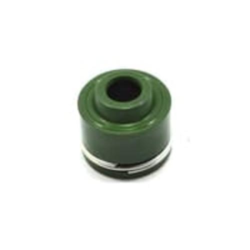 Foto Produk Seal Vlv Stem (12208KY2004) dari Honda Cengkareng