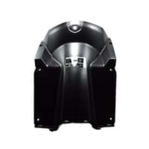 Foto Produk Cover Inner Lower Assy BeAT FI 8114AK25900 dari Honda Cengkareng