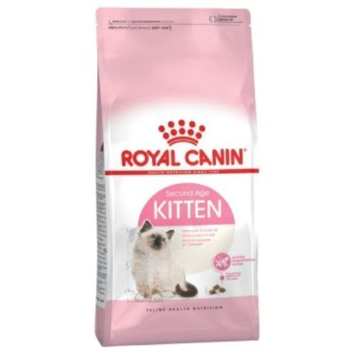 Foto Produk Royal Canin Kitten 2kg - Promo Price dari Pet Zone