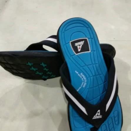 Foto Produk Sendal Jepit Athletic Cowo dari Divha Store