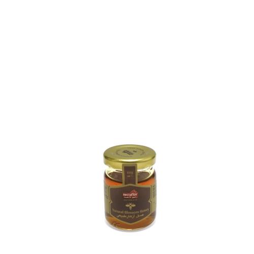 Foto Produk Nectaflor Blossom Honey 60gr Jar dari Gautama Indah Perkasa