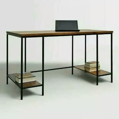 Foto Produk Meja belajar,meja kantor dan meja kerja dari Archidecor 2nd