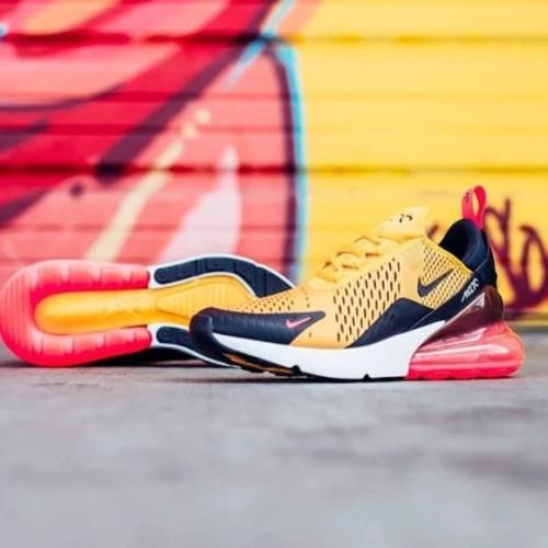 Foto Produk Nike Airmax Terbaru dari Divha Store