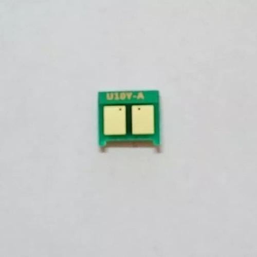 Foto Produk Sparepart Jual Chip HP CE310A Black untuk Printer HP CP1025 Pro dari figure dani