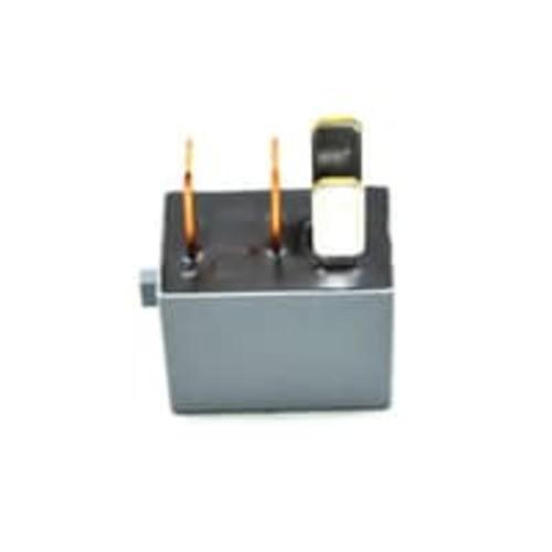 Foto Produk Relay Comp Start Relay Stater 38501KVZ631 dari Honda Cengkareng
