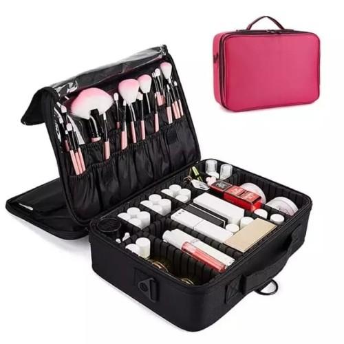 Foto Produk make up tool kit dari chappek olshop