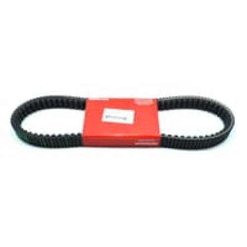 Foto Produk Van Belt (Belt Drive) Vario 150 eSP 23100K36J02 dari Honda Cengkareng