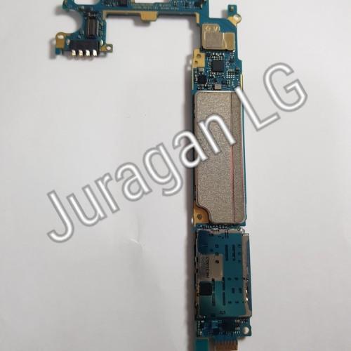 Foto Produk mesin hp LG G5 H845 SE INDONESIA new dari juragan lg g4