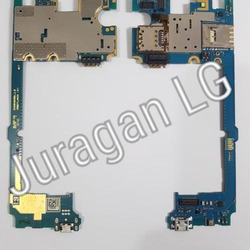 Foto Produk mesin Hp LG MAGNA H502 dari juragan lg g4