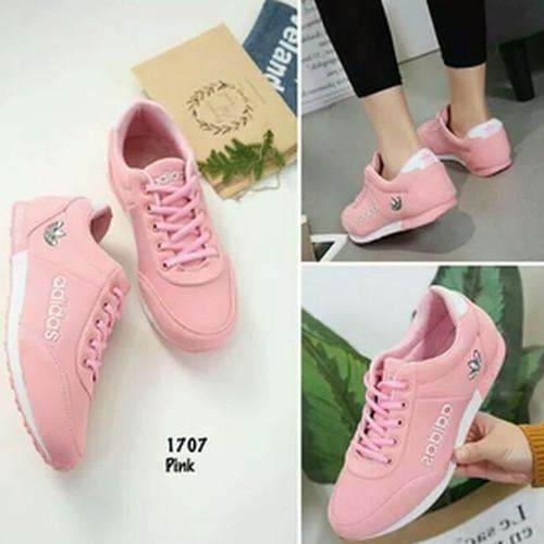 Foto Produk Sepatu Kets Adidas Replika dari ss.jualanku