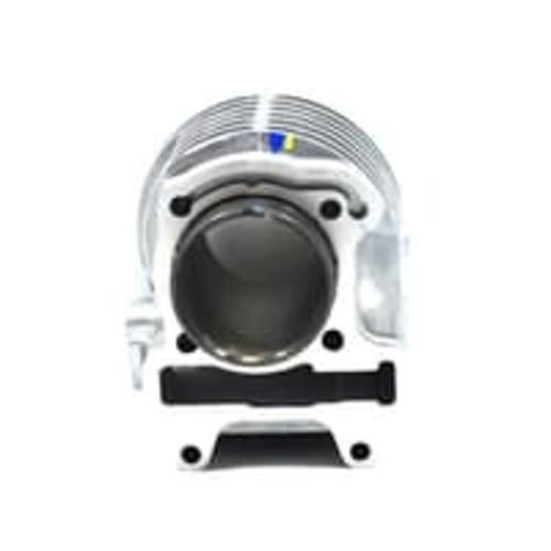 Foto Produk Cylinder Comp – BeAT Karburator & Spacy (12100KVY900) dari Honda Cengkareng