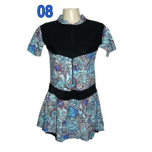 Foto Produk Baju Renang wanita dewasa ROK dari chiecollection