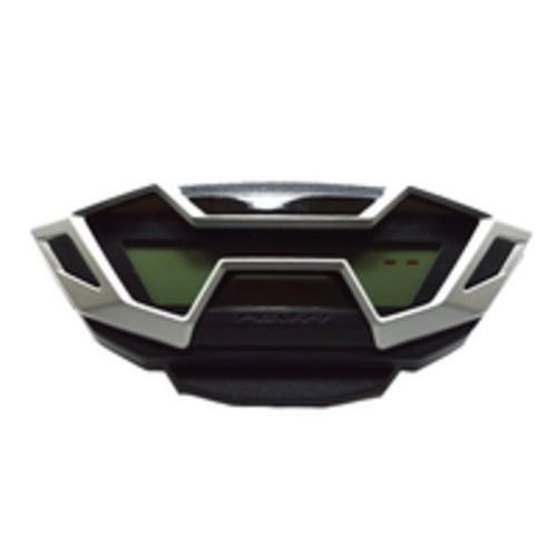 Foto Produk Meter Assy Combination – New CB150R Streetfire (37100K15921) dari Honda Cengkareng