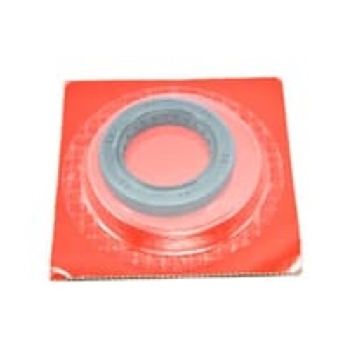 Foto Produk Oil Seal 34 X 52 X 7 Vario 125 FI 91204KWN901 dari Honda Cengkareng
