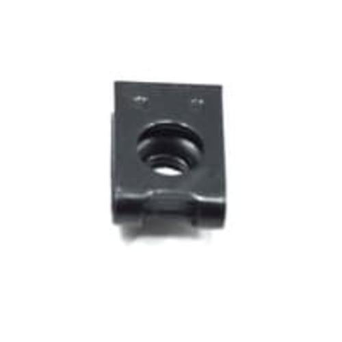 Foto Produk Nut Clip 5MM 90677KANT00 dari Honda Cengkareng