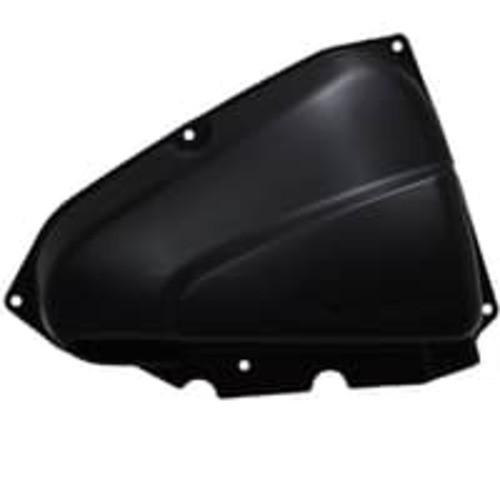 Foto Produk Cover Sub Assy Air Cleaner 17245K16900 dari Honda Cengkareng