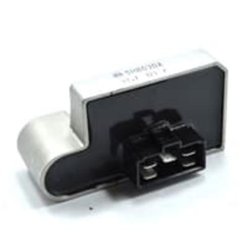 Foto Produk Rectifier Comp Regulator (Kiprok) - BeAT FI, Scoopy FI & Scoopy eSP dari Honda Cengkareng