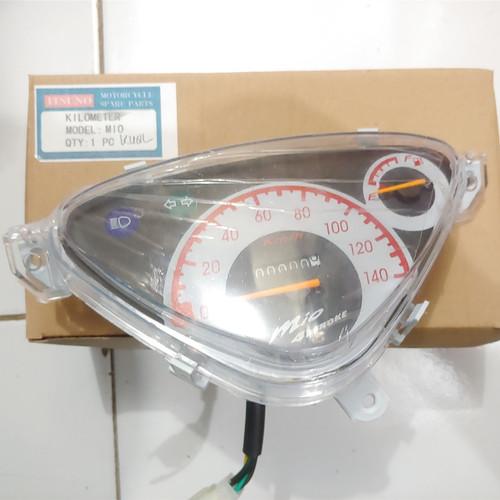 Foto Produk Speedometer Kilometer Mio Sporty Mio Smile Good Quality dari Lestari Motor 2