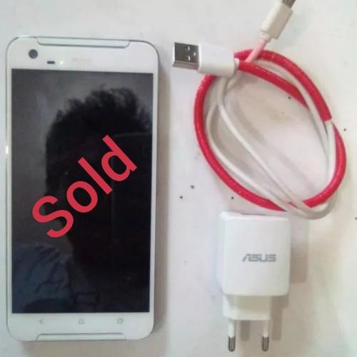 Foto Produk HTC One X9 Dual Sim Ram 3Gb Rom 32Gb 92% Mulus dari Tephe Shop