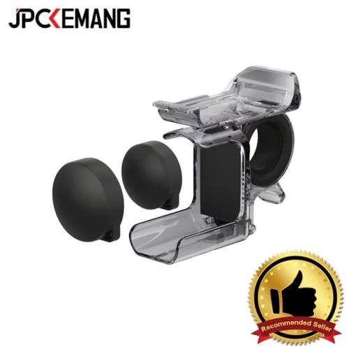 Foto Produk Sony Finger Grip for Select Action Cameras (AKA-FGP1) dari JPCKemang