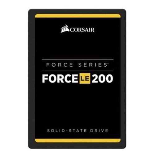 Foto Produk CORSAIR Force Series LE200 240GB dari Micro Emporium