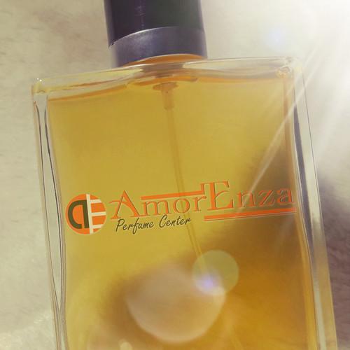 Foto Produk ESCADA MOON SPARKLE WOMEN dari Amor Parfum