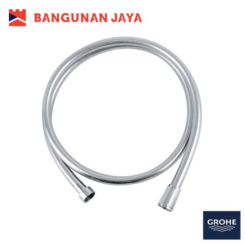 Foto Produk GROHE Silverflex 59″ Hose   28364000 dari Bangunan Jaya Online