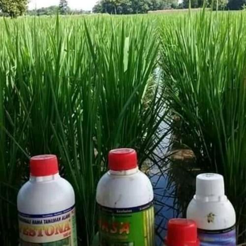 Foto Produk obat pertanian dari adrianas makmur