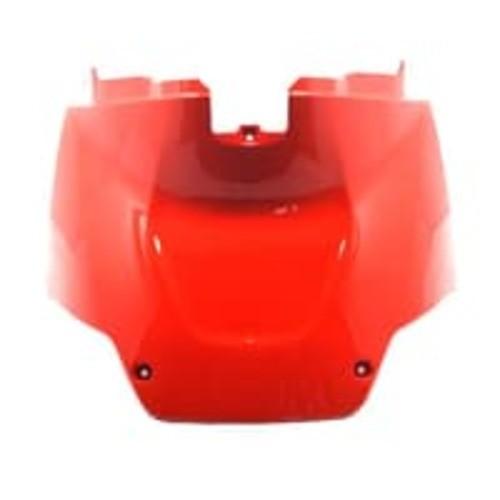 Foto Produk Cover Center Merah Scoopy eSP K93 80151K93N00ZQ dari Honda Cengkareng