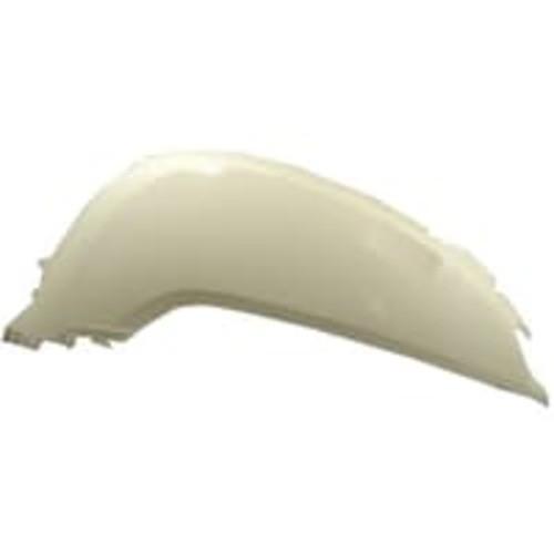 Foto Produk Cover Body Kiri Cream – Scoopy eSP K93 83600K93N00ZA dari Honda Cengkareng
