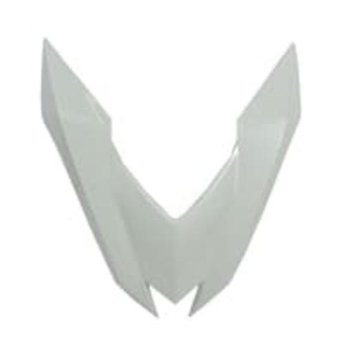 Foto Produk Cover FR Top Putih – Supra GTR 150 64301K56N10ZE dari Honda Cengkareng