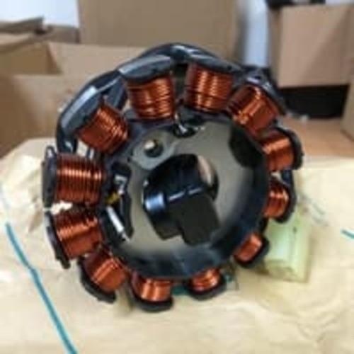 Foto Produk Stator Comp (Spull) – BeAT Karbu dari Honda Cengkareng