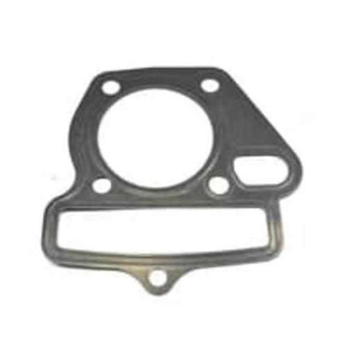 Foto Produk Gasket Cylinder Head – Legenda, Revo & Supra Fit (12251KFL850) dari Honda Cengkareng